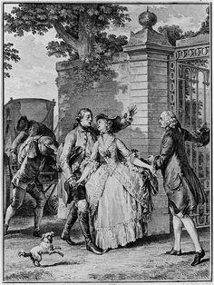 JULIE, OU LA NOUVELLE HÉLOÏSE. LETTRES DE DEUX AMANS, HABITANS D'UNE PETITE VILLE AU PIED DES ALPES. 1774–83