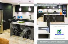 Melbourne Kitchen and Bathroom 12 Croydon, Melbourne, Bathroom, Kitchen, Table, Inspiration, Furniture, Home Decor, Washroom