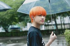 Nct 127, Rapper, Nct Dream Chenle, Baby Dolphins, Nct Chenle, Rich Boy, Fandom, Perfect Smile, S Pic