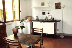 Apartment in the heart of Florence - Διαμέρισμα