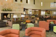 Limelight Hotel   Rowland+Broughton Architecture / Urban Design / Interior Design   Aspen, Colorado
