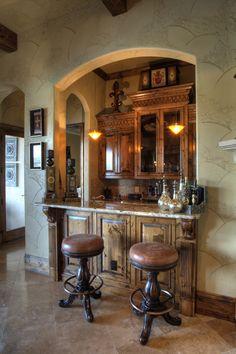 Debbie Dining Room