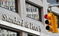 S&P confirma el rating BBB+ de España y mejora su perspectiva a positiva