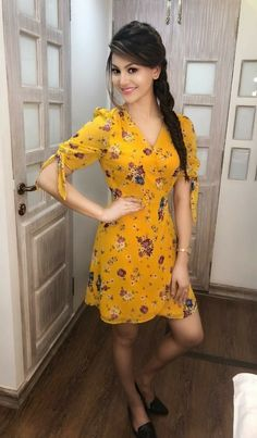 Latest pictures and wallpapers of Urvashi Rautela. Explore Urvashi Rautela Pictures and photoshoot. She is an indian actress, supermodel and celebrity. Beautiful Bollywood Actress, Most Beautiful Indian Actress, Most Beautiful Women, Beautiful Actresses, Hot Actresses, Indian Actresses, Indian Celebrities, India Beauty, Hottest Models