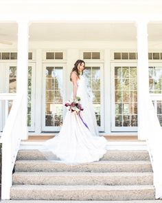 Have you always dreamed of an outdoor wedding, but are nervous about what the weather will bring? Hawthorne House has BOTH indoor and outdoor ceremony locations ONSITE, which means a built in back up plan for your special day! On top of that, our 11 acres are picture perfect with plenty of photo spots you won't want to miss. Check out more by clicking the link and snagging information about Hawthorne House, one of Kansas City's top wedding venues! Hawthorne House, Wedding Venues, Wedding Day, Outdoor Ceremony, Bridal Portraits, Kansas, Bouquet, Weather, Indoor
