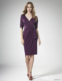 Leona Edmiston Tiffany Dress.