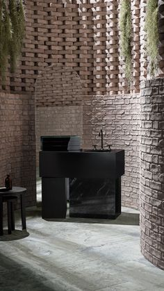 #OWN #ceespronk #luxury #interior   #design   #bathroom #sanitary #inspiration #dutch #amsterdam #sanitair #art  #style #interieur
