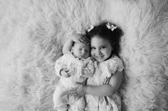 Christchurch newborn photographer with 13 years experience. Our studio is based in Ohoka, also available for location work. Newborn Sibling, Newborn Photos, Baby Photos, Newborn Studio, Baby Portraits, Having A Baby, Newborn Photographer, Baby Boy, Photoshoot