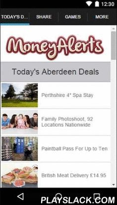 Aberdeen Deals & Offers  Android App - playslack.com , We bring you daily deals for Aberdeen from great suppliers including Groupon, Living Social, Amazon Local and nCrowd all in one simple app with no clutter or invasive permissions if you want a no-nonsense supply of top cheap deals then install our free app today. Fresh daily deals specific to your city from more than one major provider for..RestaurantsMassagesFashionHair salonsPhoto shootsWeekends awayDriving…