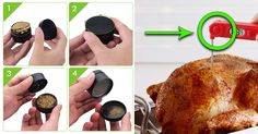 #1 Best Selling Kitchen Gadgets Totally Worth The Splurge