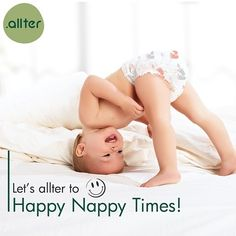 Allter (@letsallter) • Instagram photos and videos Bamboo Diapers, Parents, Photo And Video, Bro, Face, Babies, Collection, Instagram, Videos
