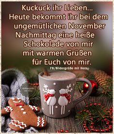 November, Xmas, Tableware, Advent, German Cuisine, Pretty Words, Christmas Time, Treats, November Born