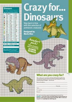 DINOSAUR BOOKMARK SILVER PLATED GIFT READING BOOKS PRESENT DINOSAURS KID/'S READ