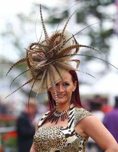 Royal Ascot 2012 - Day 2 - Wild Hat