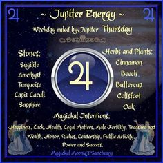Jupiter energy (Jupiter in Taurus in the house of service & health) Astrology Planets, Astrology Zodiac, Astrology Numerology, Jupiter Astrology, Astrology Houses, Astrology Compatibility, Pisces, Zodiac Signs, Magick Spells
