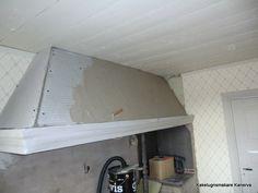 spiskapa Pizza Oven Outdoor, Shelves, Alice, Storage, Wood, Construction, House, Furniture, Villa