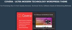 cool Covera WordPress Theme Review - Inkthemes Reviews Black Friday Deals , Hey guys today I am writing awesome deals for you that is Covera WordPress Theme Review. Also I am to some awesome theme from Inkthemes so that you ca...