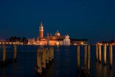 Countless Reasons to Visit Venice – City of Love - Accademia di Belle Arti