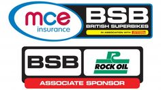 Rock Oil are now the official BSB sponsors for 2015! :-)  #rockoil #bsb #wooohooo  http://www.rockoil.co.uk/cm/news/item/281-rock-oil-thrilled-to-become-associate-partner-of-the-british-superbike-series