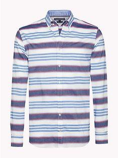 Tommy Shirt, Stefan Janoski, Camisa Polo, Men Clothes, Grande, Tommy Hilfiger, Cool Outfits, Shirt Dress, Mens Fashion