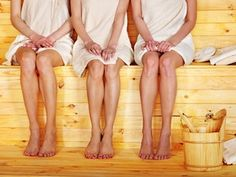 I absolutely LOVE my time in the Sauna lately. 8 Must-Know Facts About Sauna Bathing for Chemical and Toxic Metal Cleansing Sauna Health Benefits, Infrared Sauna Benefits, Heavy Metal Detox, Skin Brushing, Detox Program, Saunas, Living A Healthy Life, Natural Treatments, Natural Remedies