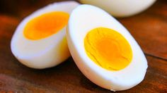 Many health experts and nutritionists claim that the boiled egg diet will help you burn up to24 pounds in just two weeks. Plumpness is one of the biggest health problems in the United States. Obesity is linked with heightened risk for numerous diseases like cardiovascular diseases, diabetes and several cancer types. A lot of people …