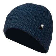 DC Shoes Fish N Destroy bonnet à revert orion blue - black 20,00 € #dc #dcshoes #blackfriday #skate #skateboard #skateboarding #streetshop #skateshop @playskateshop