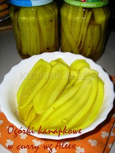 Honeydew, Preserves, Cucumber, Vegetarian Recipes, Grilling, Salads, Food And Drink, Tasty, Fruit