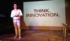 """IMAGINE 14: INNOVATIONEN - VISIONEN - TRENDS Vortrag """"Das besondere sichtbar machen-Experience Design"""" Innovation, Parachute Pants, Trends, Design, Style, Fashion, Moda, Stylus"""