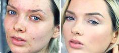 8 tévhit a sminkeléssel kapcsolatban – lehet, hogy ezeknek dőltél be