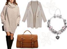 http://astbakay.blogspot.ru/2016/01/wishlist-banggood.html #banggood #wishlist #style #fashion
