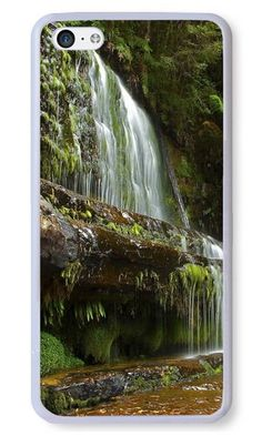 Cunghe Art Custom Designed White PC Hard Phone Cover Case For iPhone 5C With Waterfall River Rocks Phone Case https://www.amazon.com/Cunghe-Art-Custom-Designed-Waterfall/dp/B016A03Y5G/ref=sr_1_6577?s=wireless&srs=13614167011&ie=UTF8&qid=1468570729&sr=1-6577&keywords=iphone+5c https://www.amazon.com/s/ref=sr_pg_275?srs=13614167011&rh=n%3A2335752011%2Cn%3A%212335753011%2Cn%3A2407760011%2Ck%3Aiphone+5c&page=275&keywords=iphone+5c&ie=UTF8&qid=1468570419&lo=none