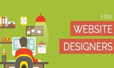 #eCommercewebsite #SEO #WordPresswebsite #SocialMedia #Canada Website Design Services, Website Development Company, Website Design Company, Software Development, Professional Web Design, Professional Website, Software Support, Create Website, Seo Company
