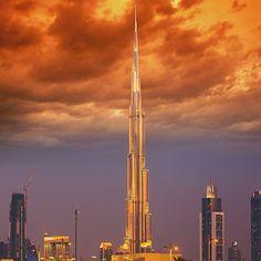 Fame Dubai Home - FameDubai Magazine Voyage Dubai, Dubai Travel Guide, New Number, Entrepreneur, Dubai City, Burj Khalifa, Cn Tower, Wonderful Places, Travel Guides