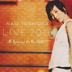 """3月22日(火)、代官山LOOPにて行われたNao Yoshiokaの2016年初ワンマンライブ「Nao Yoshioka Live 2016-The Beginning of a New Chapter-」が大盛況に終わった。ソールドアウトとなったNao Yoshiokaにとって新章の幕開けをライターの林剛氏のライブレポートで振り返る。 昨年発表したセカンド・アルバム『Rising』のリード・シングル「Dreams」では""""夢を追いかけるシンガー""""というイメージが強調された。曲はゴードン・チェン..."""