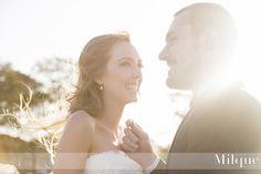 Milque: Brisbane Wedding and Portrait Photographers - Inspired by love and life Brisbane, Sydney, One Fine Day, Our Wedding Day, One Shoulder Wedding Dress, Wedding Photography, Wedding Dresses, Fashion, Bride Dresses