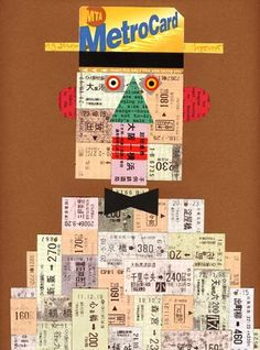Mr.ticket Event Ticket, Art, Art Background, Kunst, Performing Arts, Art Education Resources, Artworks