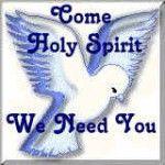 ... Clip Art Confirmation retailer!free clipart us of Catholic Clip Art