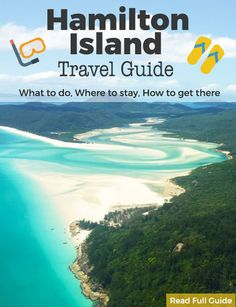 Hamilton Island Australia - Travelers Guide, TRAVEL, Australia is on most travelers bucket list. This is the ultimate guide to making the most of your Hamilton Island, Whitsundays and Great Barrier Reef . Australia Destinations, Australia Travel Guide, Travel Destinations, Australia Honeymoon, Australia Trip, Western Australia, Tonga, Great Barrier Reef, Vanuatu