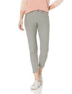 Ankle Jeans, Hue, Denim Jeans, Khaki Pants, Pants For Women, Essentials, Sweatpants, Leggings, Casual