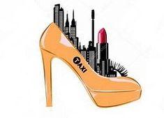 Louboutin Pumps, Christian Louboutin, Taxi, Heels, Fashion, Heel, Moda, Fashion Styles, High Heel