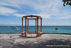 Jewel Dunn's River Resort Ocho Rios, Jamaica Destination-Wedding-Experts.com