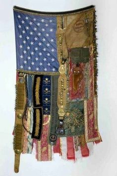 flag order protocol