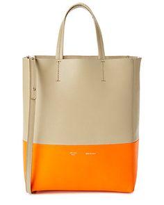 celine inspired bag wholesale - Celine small vertical cabas, bi-cabas, cabas strap Instagram ...