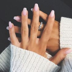 Looking for easy nail art ideas for short nails? Look no further here are are quick and easy nail art ideas for short nails. Hair And Nails, My Nails, Bio Gel Nails, Clear Gel Nails, Fall Nails, Spring Nails, Full Set Gel Nails, Liquid Gel Nails, Full Set Acrylic Nails
