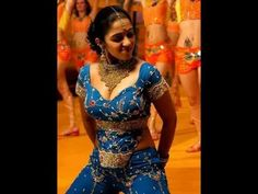 Actress Charmi Best Photoshoot at Recent times Indian Film Actress, Tamil Actress, Indian Actresses, South Actress, South Indian Actress, Charmi Hot Photos, Charmy Kaur, Navel Hot, Indian Movies