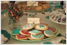Resultados de la Búsqueda de imágenes de Google de http://www.thewhitelibrary.com/wp-content/uploads/2010/11/Vintage-Cookies.jpg