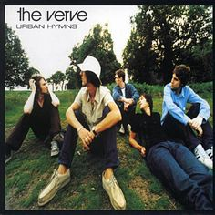 Found Bitter Sweet Symphony by The Verve with Shazam, have a listen: http://www.shazam.com/discover/track/227351