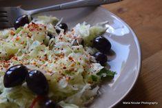 7 salate delicioase cu varza. Salate vegane pentru slabit sanatos – Sfaturi de nutritie si retete culinare sanatoase Grains, Rice, Parenting, Food, Essen, Meals, Seeds, Yemek, Laughter