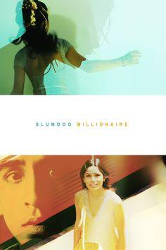 slumdog millionair   Tumblr